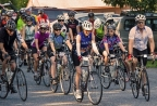 Black Hill Picnic Ride – June 11, 2016
