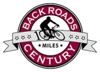 Urgent Call for Volunteers for the Back Roads Century