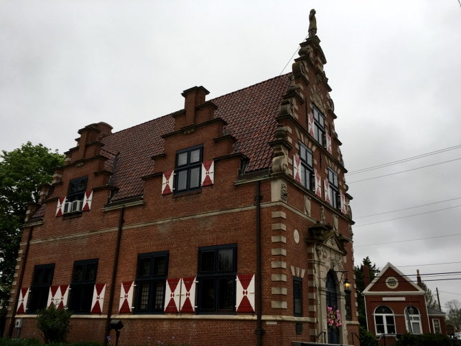Lewes2