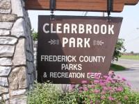 brc_reststop_clearbrook_park
