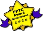 Award Nominations Needed  — Nominate Our Best!