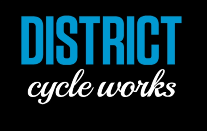 brc-shops_district-cycle-works