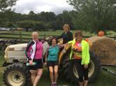 farm-tour-26