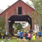 Farm Tour Fundraiser 2016