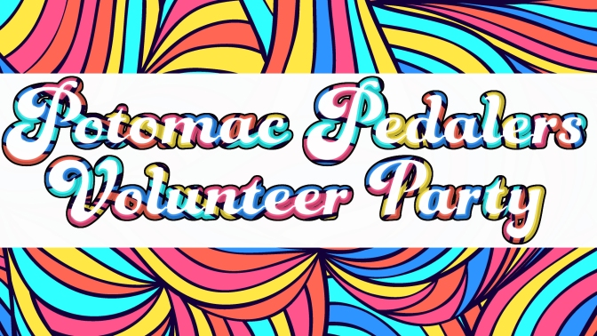 volunteerparty